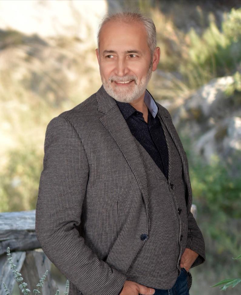 Hasan Akbas